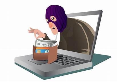 Social Welfare Clipart Phishing Politics Theft Voor