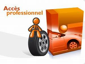 Annonce Voiture Gratuite : annonce auto gratuite vendre sa autos weblog ~ Gottalentnigeria.com Avis de Voitures