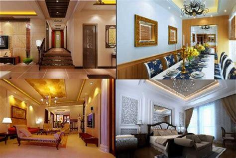 salman khan s pride estate possessions