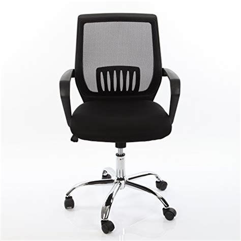 vecelo furniture ergonomically swivel rolling chair office