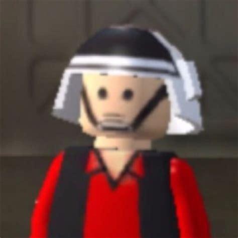 Lego Star Wars Meme - star wars memes starwarsiego twitter