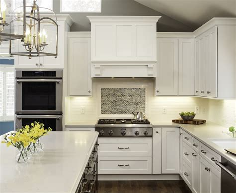 New Trends In Kitchen Countertops by New Trends In Kitchen Countertops Overhang Thickness