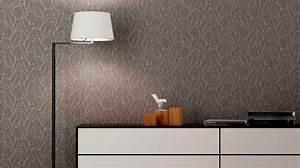 Abwaschbare Tapete Küche : 76 entz ckend abwaschbare tapete k che ~ A.2002-acura-tl-radio.info Haus und Dekorationen