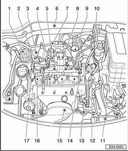 Skoda Workshop Manuals  U0026gt  Octavia Mk2  U0026gt  Drive Unit  U0026gt  1 6  85