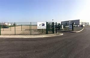 Le Bon Coin Parking Aeroport Nantes : laurent parking beauvais a roport ~ Medecine-chirurgie-esthetiques.com Avis de Voitures