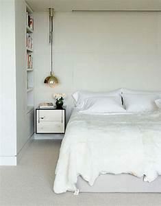 Bedroom archives interior design new york