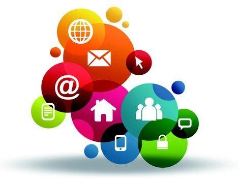 marketing services company marketing et communication prisma