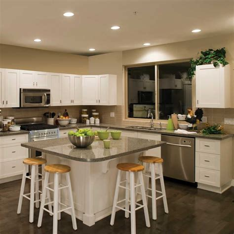 armoire de cuisine module bas 3 tiroirs 15 po armoires