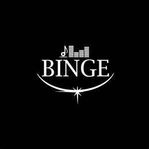 Design a cool logo for a band with a fun name | Logo ...