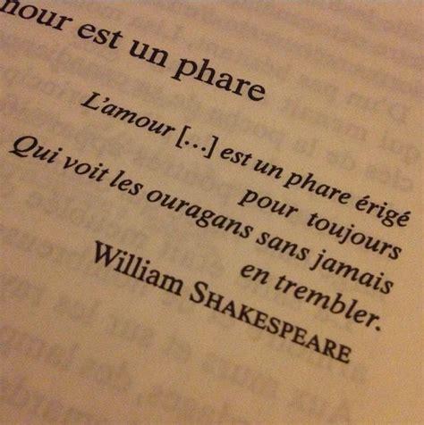 si e d interpol citation de william shakespeare du de guillaume