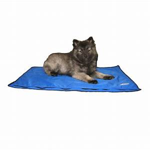 tapis rafraichissant pour chien drykewl With tapis rafraichissant chien