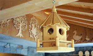 Objet Deco Original : objets d coration jardin fabriqu en bois ~ Teatrodelosmanantiales.com Idées de Décoration