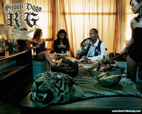 background blog snoop dogg hd