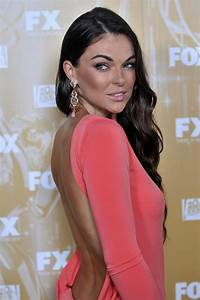 Serinda Swan summary | Film Actresses
