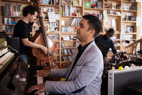 tiny desk concert tickets 422 best npr music tiny desk concerts images on pinterest