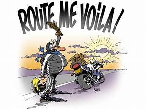 Permis Moto Lyon : l 39 auto ecole pour votre formation aux permis moto l 39 est de lyon ~ Medecine-chirurgie-esthetiques.com Avis de Voitures