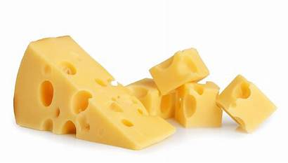 Cheese Transparent