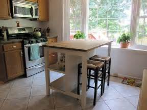 idea kitchen island stenstorp kitchen island kitchen ikea kitchen counter space and stools