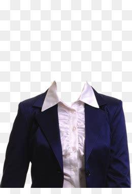 suit formal wear clothing dress necktie black suit