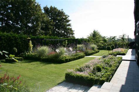 plants for modern landscaping modern garden design landscape photograph modern landscapi