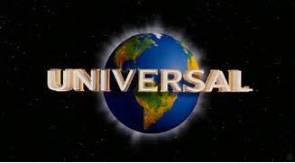 Universal Studios et les   ditions Scholastic  main dans la main      Universal Studios Logo 2017
