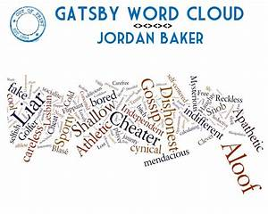 Jordan Baker Quotes. QuotesGram