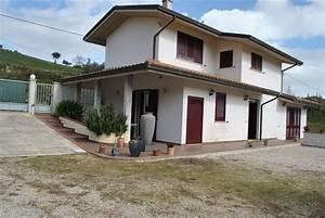Casa in vendita e affitto in abruzzo su AgestaCase it