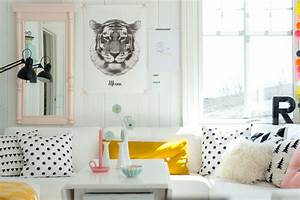 home decor,Decoration: Love this Space