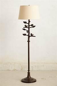 Luxury realtree floor lamp and atmosphere tree floor lamp for Realtree floor lamp