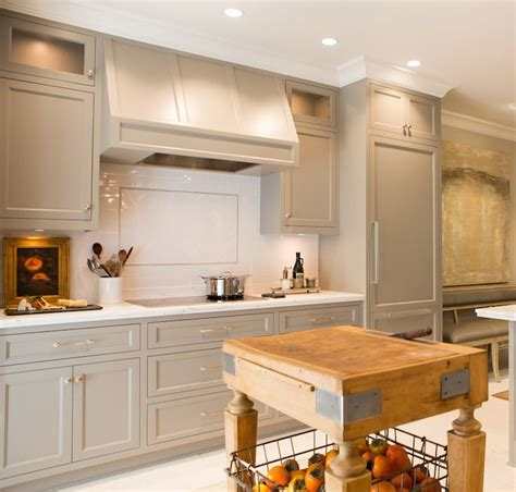 best benjamin paint for kitchen cabinets most popular color to paint kitchen cabinets 9714