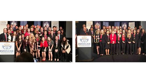 Help Fishers go to nationals – Hamilton County Reporter