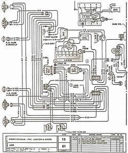 Mitsubishi Car Audio Wiring