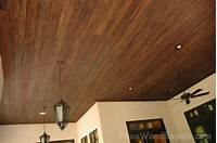 ceiling wood panels Wood Ceiling Ideas with Panels | Browse Design Photos