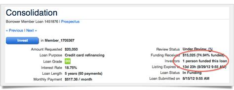 lending club phone number a big new investor using the lending club retail platform