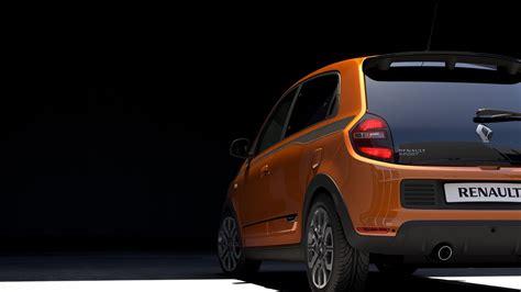 Renault Twingo Gt Caixa Manual Trao Traseira E 110 Cv