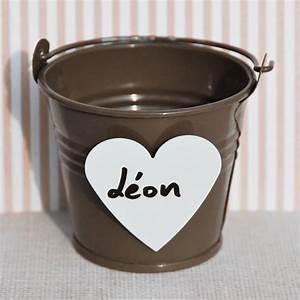 Cache Pot Pas Cher : pot zinc pas cher 28 images pot de fleur rond zinc ~ Dailycaller-alerts.com Idées de Décoration