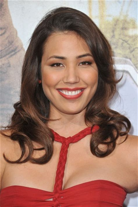 Michaela Conlin - Ethnicity of Celebs | What Nationality ...