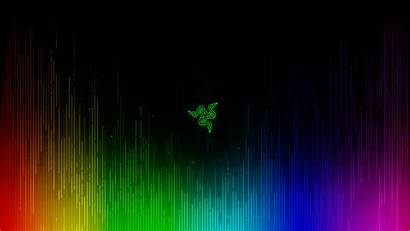 Razerzone Razer Digital Abstract 2560 1440 Desktop