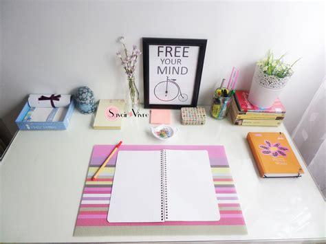 repeindre bureau conseils pour organiser espace de travail savoir vivre