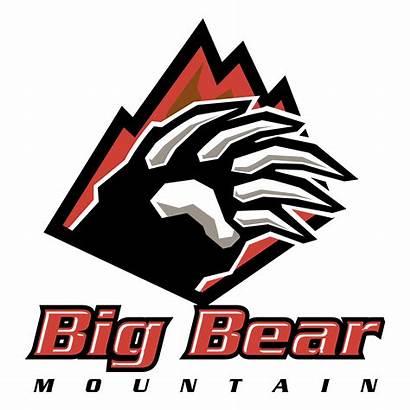 Bear Mountain Vector Transparent Logos Svg Pass
