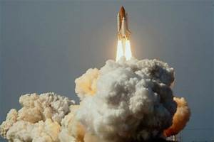 Rocketship Honors a Great Rocket ship | Rocketship, Inc.