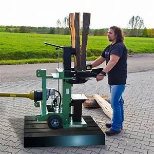 Häcksler Für Traktor : holzspalter hs12 z f r traktor kat 1 mit 12 50 ps 12 tonnen neu ~ Eleganceandgraceweddings.com Haus und Dekorationen