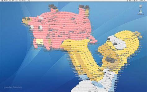 fond d ecran bureau parfaites utilisations de fonds d 39 écran et d 39 icônes de bureau