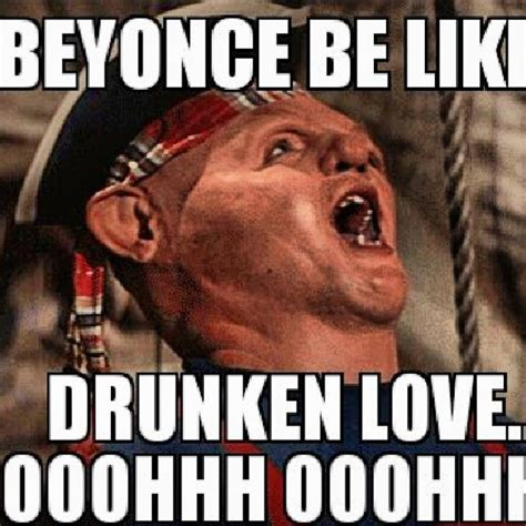 Funniest Memes 2014 - funniest 2014 grammy memes photos 97 9 the box