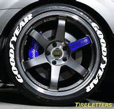 raised white letter tires ebay With michelin raised white letter truck tires