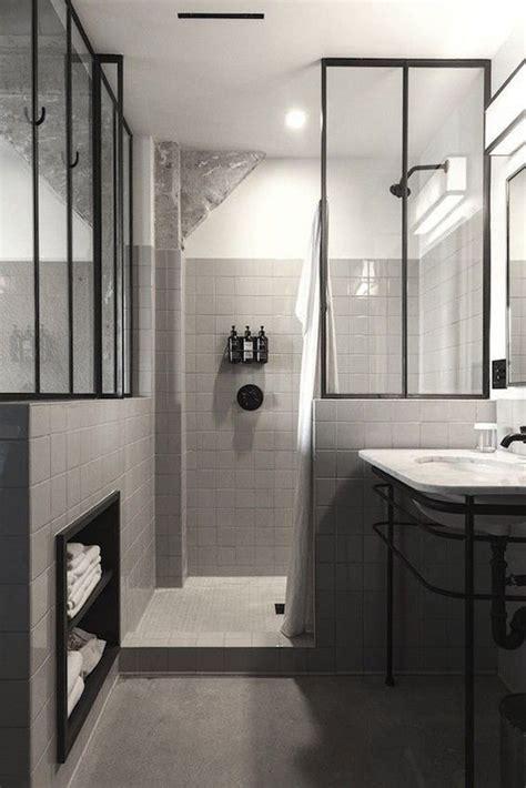 les 20 meilleures id 233 es de la cat 233 gorie salle de bain