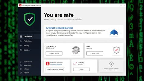 best antivirus 2019 top software for pc mac and android best antivirus software 2019 keep your pc safe with our of the best free and paid for