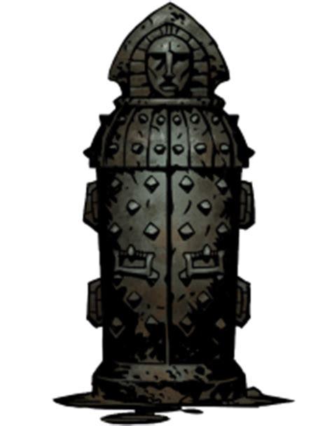 locked display cabinet darkest dungeon steam community guide curio guide