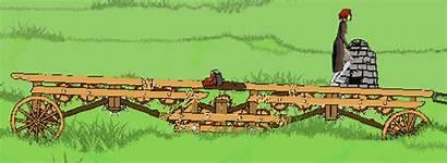 Gamejolt Travel Survival
