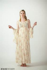 peasant style wedding dresses gown and dress gallery With peasant wedding dress